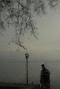 &Mu;&omicron;&rho;&phi;ή I<br />  <br /> Kastoria 2009