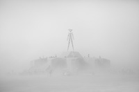 Dusty and great. My Burning Man 2018 Photos:<br /> https://Duncan.co/Burning-Man-2018<br /> <br /> My Burning Man 2017 Photos:<br /> https://Duncan.co/Burning-Man-2017<br /> <br /> My Burning Man 2016 Photos:<br /> https://Duncan.co/Burning-Man-2016<br /> <br /> My Burning Man 2015 Photos:<br /> https://Duncan.co/Burning-Man-2015<br /> <br /> My Burning Man 2014 Photos:<br /> https://Duncan.co/Burning-Man-2014<br /> <br /> My Burning Man 2013 Photos:<br /> https://Duncan.co/Burning-Man-2013<br /> <br /> My Burning Man 2012 Photos:<br /> https://Duncan.co/Burning-Man-2012