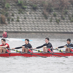 058 - London Oratory J4x - SHORR2013