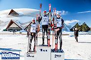Noquemanon Ski Marathon 2016