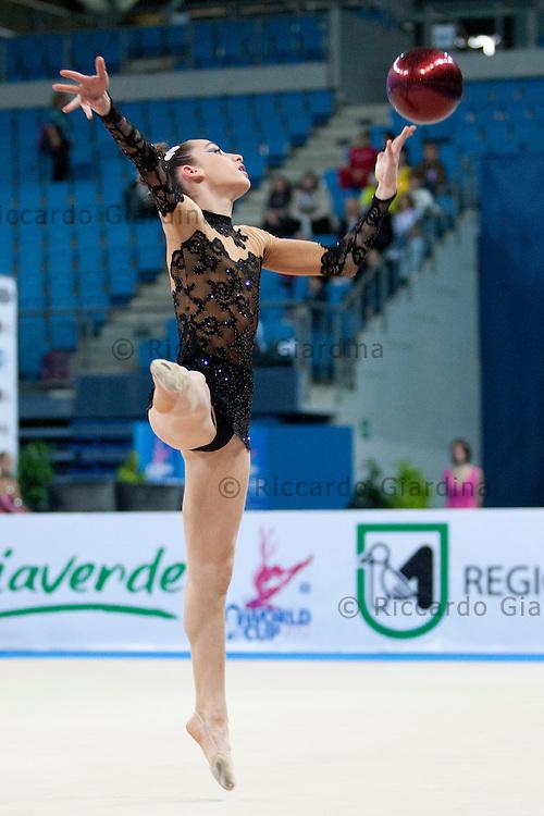 VALENTE Rafaela (POR)