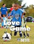 Florida Kraze/Krush Soccer Club 2016 Media Guide