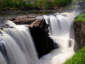 Patterson Great Falls