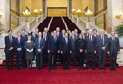 60779847  <br />