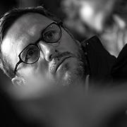 SERIE 915 / Jean-René GUILLOUX