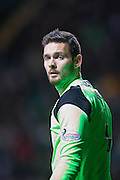 Celtic's Craig Gordon - Celtic v Dundee in the Ladbrokes Scottish Premiership at Celtic Park, Glasgow. Photo: David Young<br /> <br />  - © David Young - www.davidyoungphoto.co.uk - email: davidyoungphoto@gmail.com