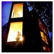 Buildings/Walls/Decor Square