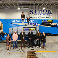 2018_11_23 - Simon Lift Commercial Advertising Photography