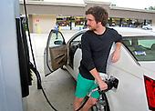 8.28- News-Gas Prices