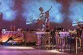 Nile Plaza Ballroom