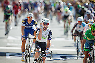 2016 TDF Stage 14