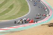 Race - FF Semi Final 2