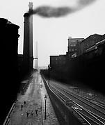 Halifax 1937