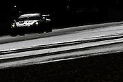 LMGTE Proton Competition Porsche 911 RSR 991 with drivers Gianluca Roda, Richard Lietz, Christian Reid   European Le Mans Series   Silverstone Circuit   England   16 April 2016   Photo by Jurek Biegus.