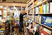 Kilindts Book Store