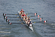 Crew: 54  Warwick Univ A<br /> <br /> Head of the River Race (HoRR) 2019<br /> <br /> To purchase this photo, or to see pricing information for Prints and Downloads, click the blue 'Add to Cart' button at the top-right of the page.