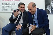"""20150622- Presentazione de """"La migliore Speranza"""" di Franco Vittoria"""