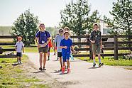 20140723 Farm Camp