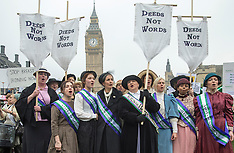 OCT 24 2012 Pankhurst - Action on Women's Equality