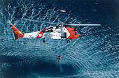HH/MH-60 Pave Hawk