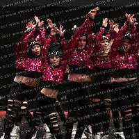 1003_SA Academy of Cheer and Dance - Thunder