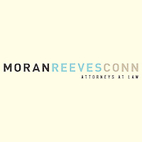 Moran Reeves & Conn