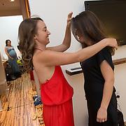 2014-08-31-Beth&TessGUEST