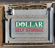 Dollor Self Storage