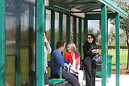 Pasco County Public Transportation