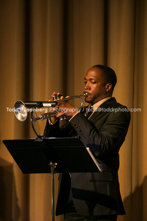 5/25/17 9:33:22 PM<br /> <br /> DePaul University School of Music<br /> DePaul Jazz Concert<br /> <br /> <br /> &copy; Todd Rosenberg Photography 2017