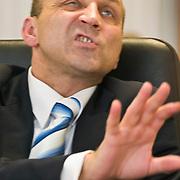 MarcinkiewiczKazimierz