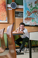 Joris Brys-locatie 4 sint-pieter school turnhout-foto joren de weerdt