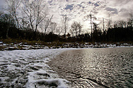 Photos Steve Apps. A look a scenes from Waushara County, Wisconsin.