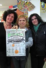 20120420 VINCITA FRANCOLINO
