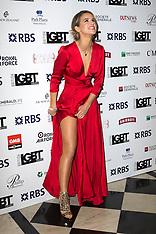 2016_05_13_British_LGBT_Awards_RT