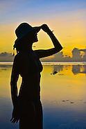 Guam Hikes & Snorkels