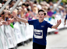 20180521 Royal Run 2018 mile-familie-børn-para-motion