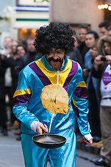 2016-02-09 Spitalfields Great Pancake Race