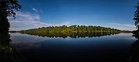 Canada fishing ,Eversion. June 19-25, 2016. Patrick Flood Photography