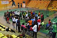 AGITOS Workshop - Uganda 2019