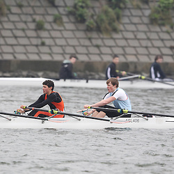 068 - American School London J4x - SHORR2013