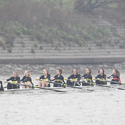 221 - Portora Royal WJ168+ - SHORR2013