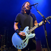Foo Fighters @ 9:30 Club