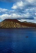 Guatemala Lakes