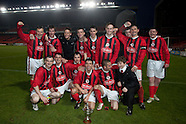 07.05.2012 Bremner Cup Final