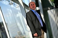 Jean Michel Six