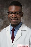 TUSPM Clinician Portraits