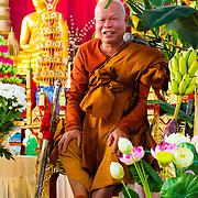 Phra Khamphay