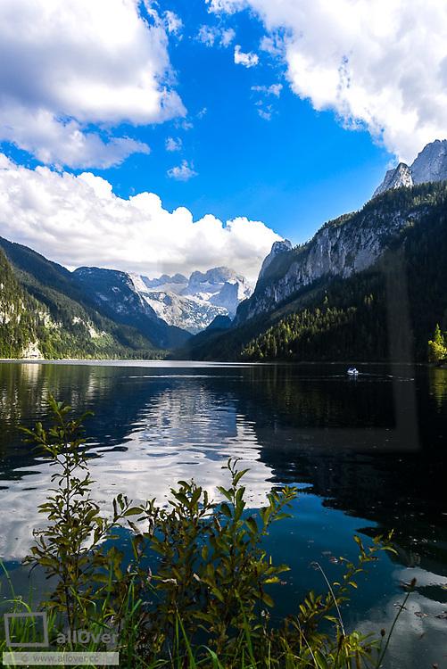 Österreich - Austria