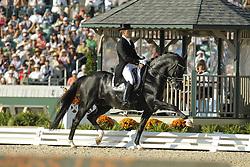 GAL Edward, Moorlands Totilas<br /> Kentucky - Alltech FEI WEG 2010<br /> /Stefan Lafrentz